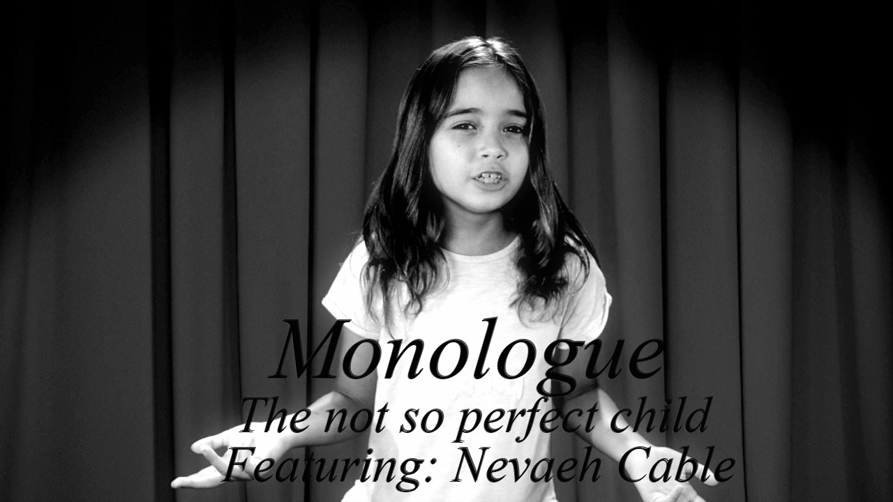 Hollywood Starlets Hosted By Nevaeh Cable