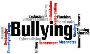 The Concept of Bullying