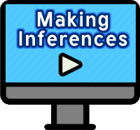 Making Inferences by RoomRecess.com