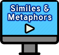 Similes and Metaphors by RoomRecess.com