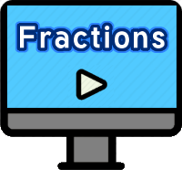 Fractions by RoomRecess.com