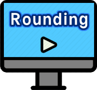 Rounding by RoomRecess.com