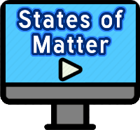 States of Matter by RoomRecess.com