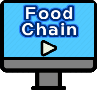Food Chain by RoomRecess.com