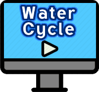 The Water Cycle by RoomRecess.com