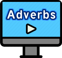 Adverbs by RoomRecess.com