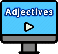 Adjectives by RoomRecess.com